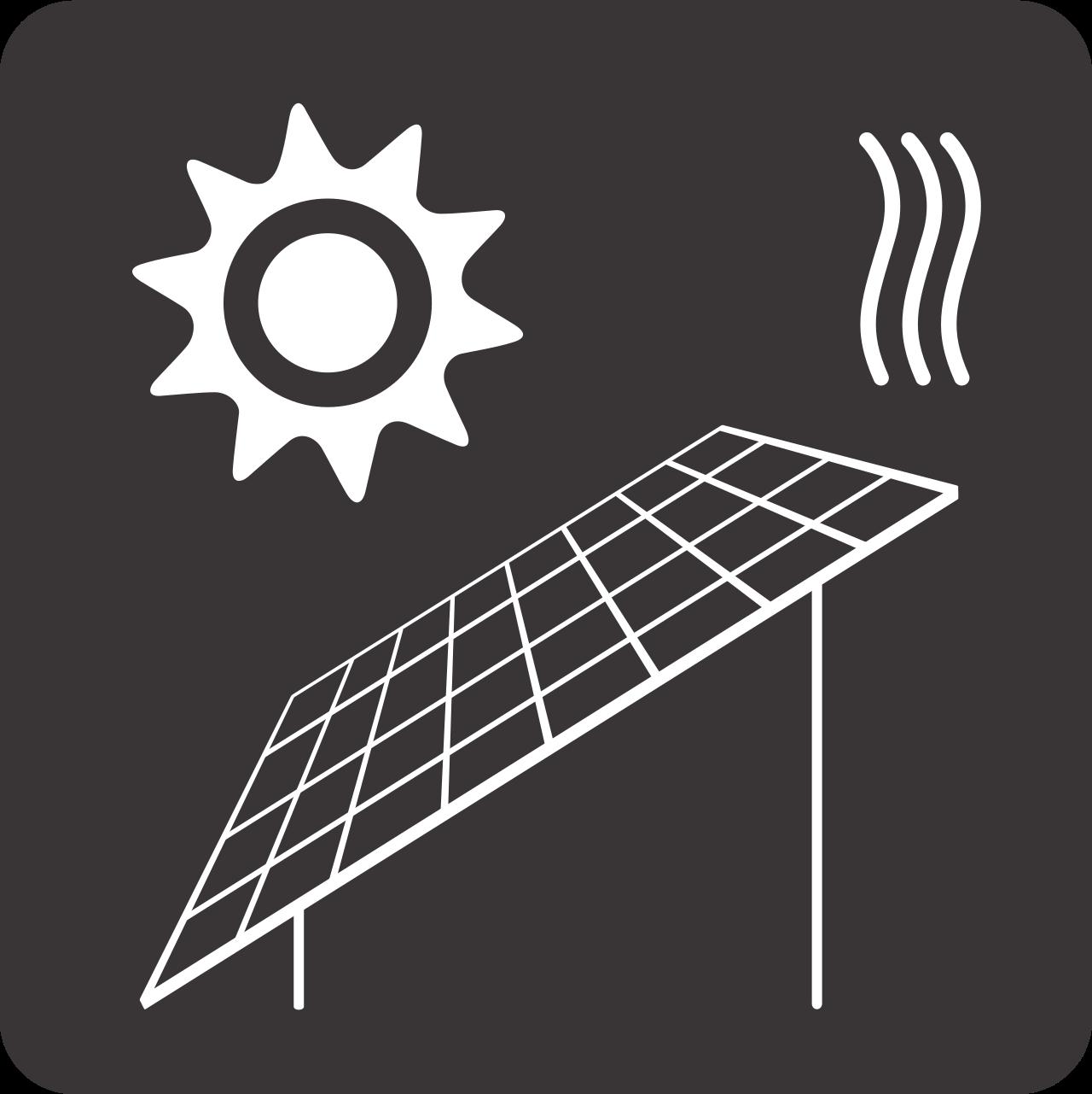 Compatible Kit solar